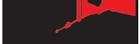 Everest Çelik Kapı Logo